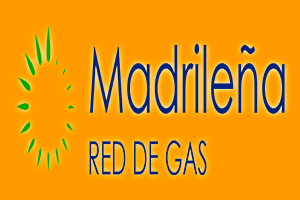 Madrileña de gas